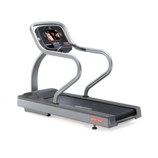 Беговая дорожка Star Trac Treadmill E-Trxe