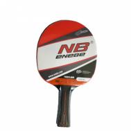 Ракетка для настольного тенниса Enebe Pala NB Futura Rosa