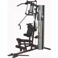 Фитнес станция с одним весовым стеком BodySolid G2B