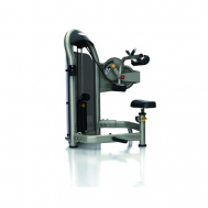 Пресс-машина Matrix G3-S50