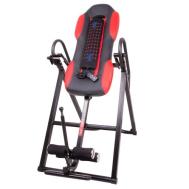 Инверсионный стол Fitnessport HEATY G 682