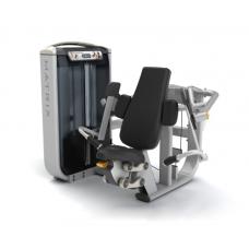 Бицепс-машина Matrix G7-S40