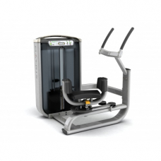 Торс-машина Matrix G7-S55