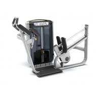 Тренажер для ягодичных мышц Matrix G7-S78
