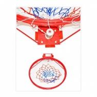 Баскетбольное кольцо EnergyFit GB-S109