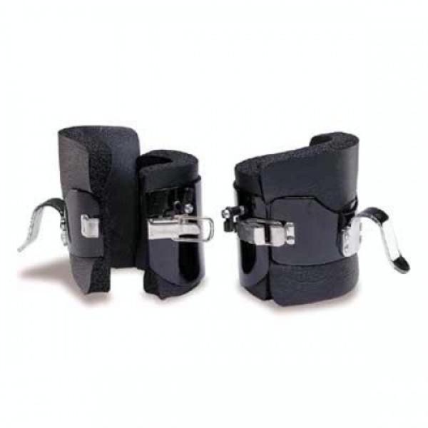 Гравитационные ботинки Bodi Solid GIB 2
