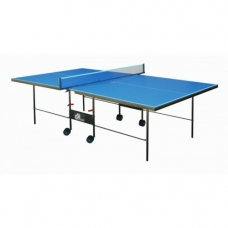 Теннисный стол для закрытых помещений GSI Sport Gk-3