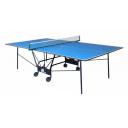 Теннисный стол для закрытых помещений GSI Sport GK-4