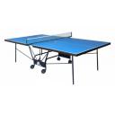 Теннисный стол для закрытых помещений GSI Sport GK-5