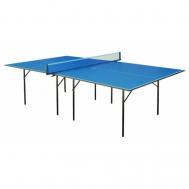 Теннисный стол для закрытых помещений GSI Sport Gk-1