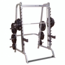 Машина смита BodySolid GS348