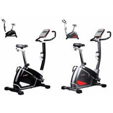Велотренажер Hop-Sport HS-80R Icon