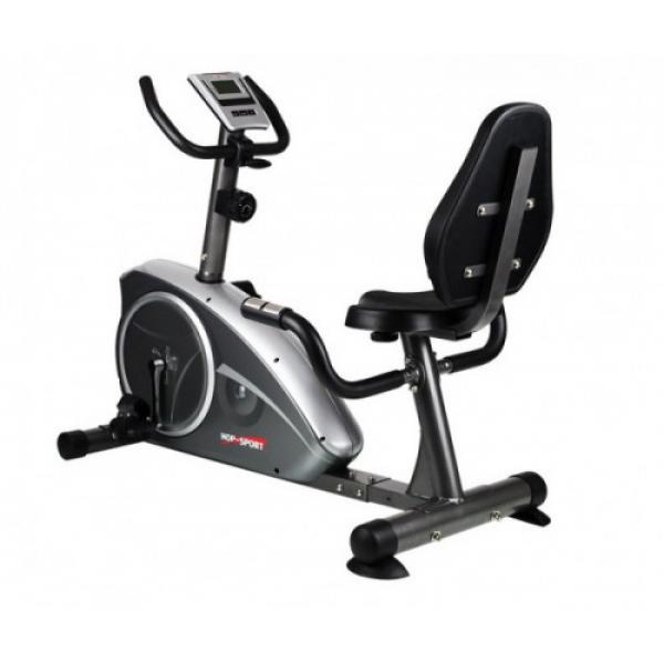Велотренажер Hop-Sport Axum HS-67R