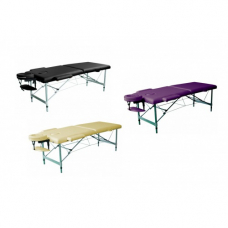 Массажный стол Art of choice HQ06-DIO