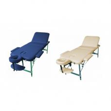 Массажный стол Art of choice Comfort  HQ18-LEO