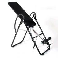 Инверсионный стол Fitnessport G-676