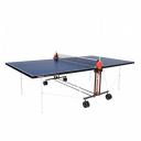Теннисный стол Donic Indoor Roller FUN