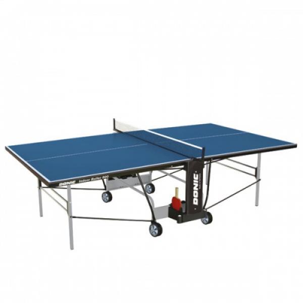Теннисный стол  Donic Indoor Roller 800
