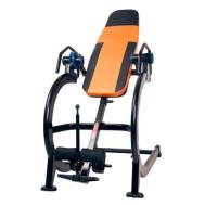 Инверсионный стол Fitnessport Профи 1005684