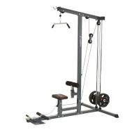 Фитнес станция для верний части тела inSPORTline LP05