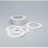 Бумажные кольца для баночного воскоплава Waxkiss