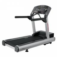 Беговая дорожка Life Fitness 95 TI б/у