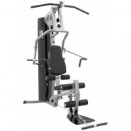 Фитнес станции Life Fitness G2