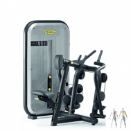 Тренажер Techogym Low Row MB950