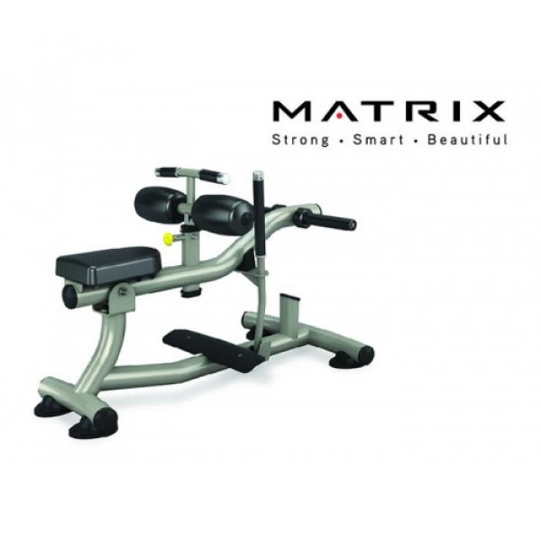 Голень сидя Matrix G3-PL77