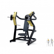 Тренажер Techogym Chest Press MG0500