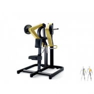 Тренажер Techogym Low Row MG2500