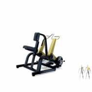 Тренажер Techogym Row MG3000