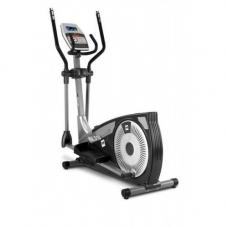 Эллиптический тренажер домашний BH Fitness NLS18 G2382