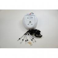 Аппарат микротоковой терапии Nova NV-1005