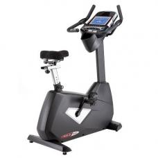 Велотренажер Sole Fitness B94 (3404)