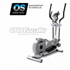 Орбитрек BH Fitness Outwalk G2530O