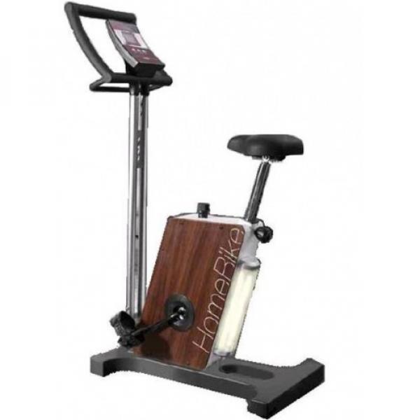 Велотренажер ВН Fitness Home bike H699
