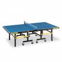 Теннисный стол профессиональный Donic Indoor Persson 25