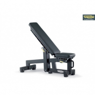 Тренажер Techogym Adjustable Bench PG04