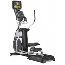 Электромагнитный эллиптический тренажер STAR TRAC Total Body Trainer S-TBTx