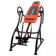 Инверсионный стол инверсо Плюс Fitnessport G 681