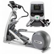 Эллиптический тренажер Precor EFX546i Experience Series