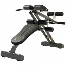 Универсальная скамья Tunturi Pure Core Trainer