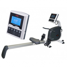 Гребной тренажер York Fitness R-I 7000