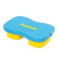 Степ-платформа Reebok Easytone RAP-40185CY
