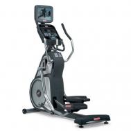 Электромагнитный эллиптический тренажер STAR TRAC Total Body Trainer E-TBTi