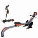 Гребной тренажер InSPORTline Rio Rowing Machine