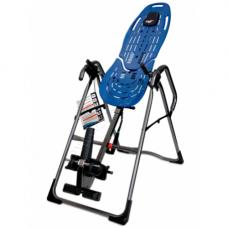 Стол инверсионный механический Hang Ups EP960