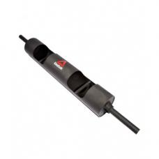 Силовой гриф Reebok RSAC-10600