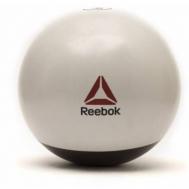 Мяч гимнастический 75 см Reebok RSB-16017